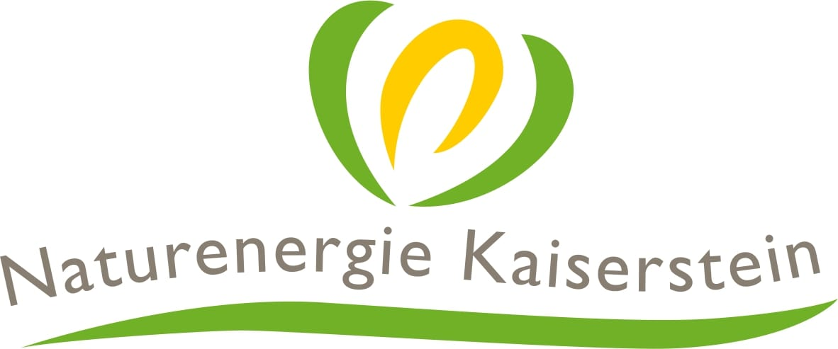 Naturenergie Kaiserstein Logo