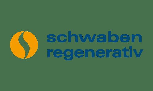 schwaben renegerativ Logo