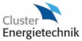 Cluster Energietechnik