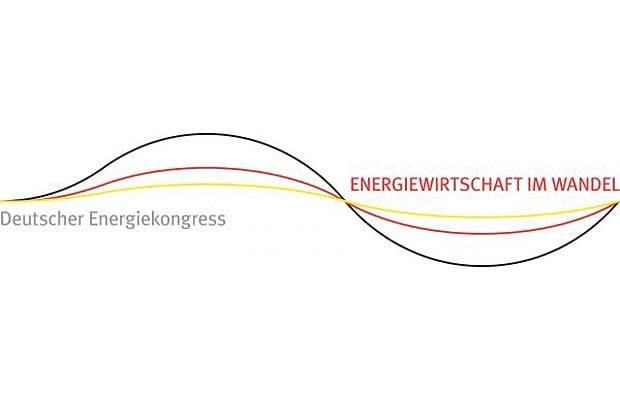 Dt. Energiekongress