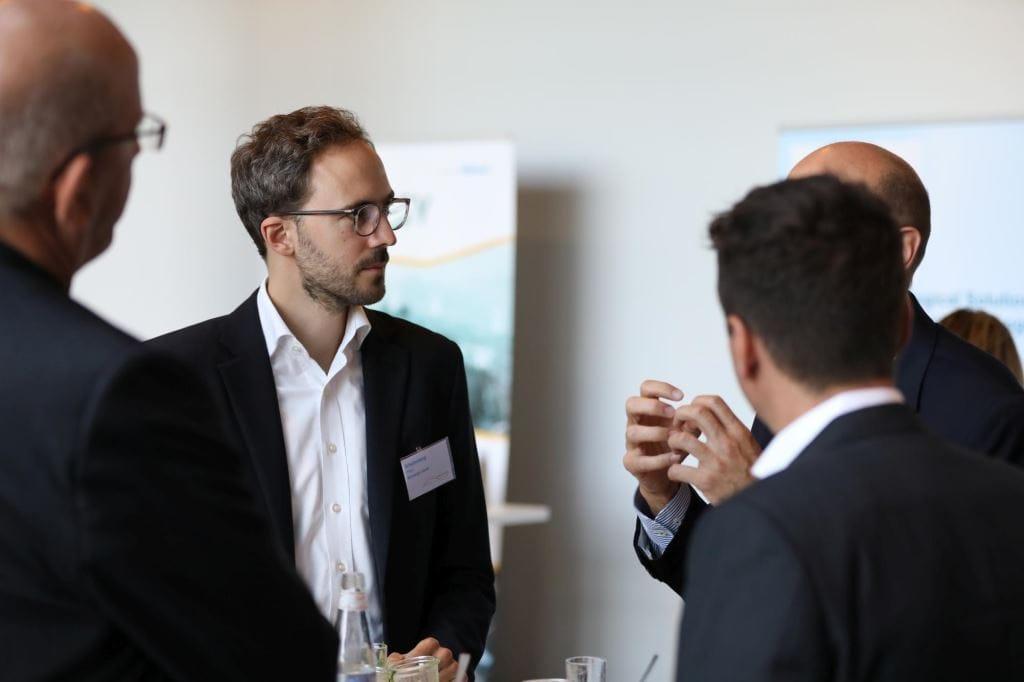 Energiekongress_München_Philipp_Schaltenberg