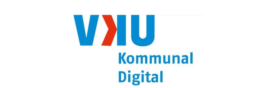 vku-kommunal-digital