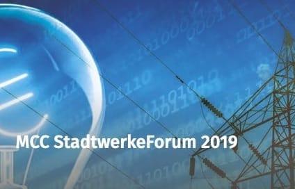 MCC_Stadtwerkeforum