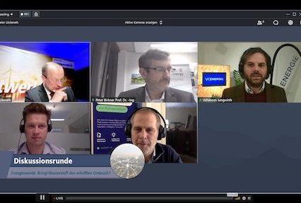 stadtwerkeforum_2020_diskussionsrunde_VK_Energie_kl