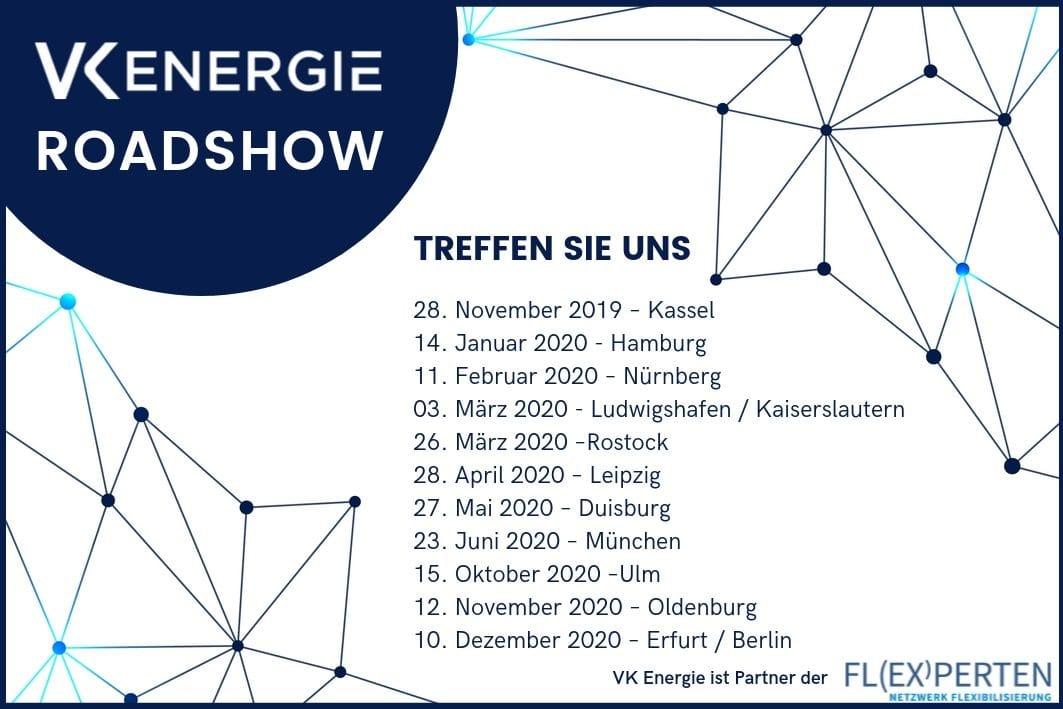 VK_Energie_Roadshow_Flexperten