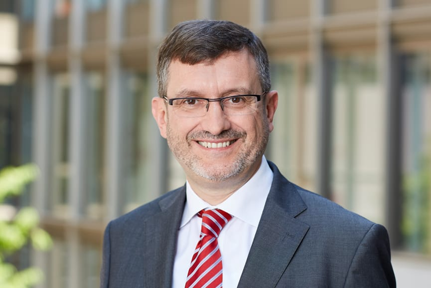 Prof._Dr._Peter_Birkner