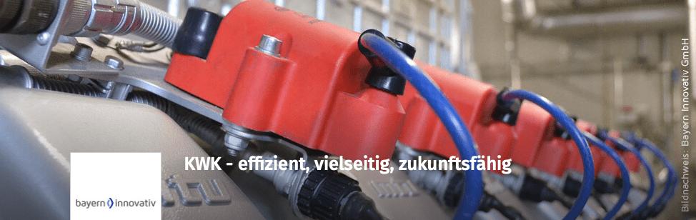4.energie_cluster_bayern_innovativ