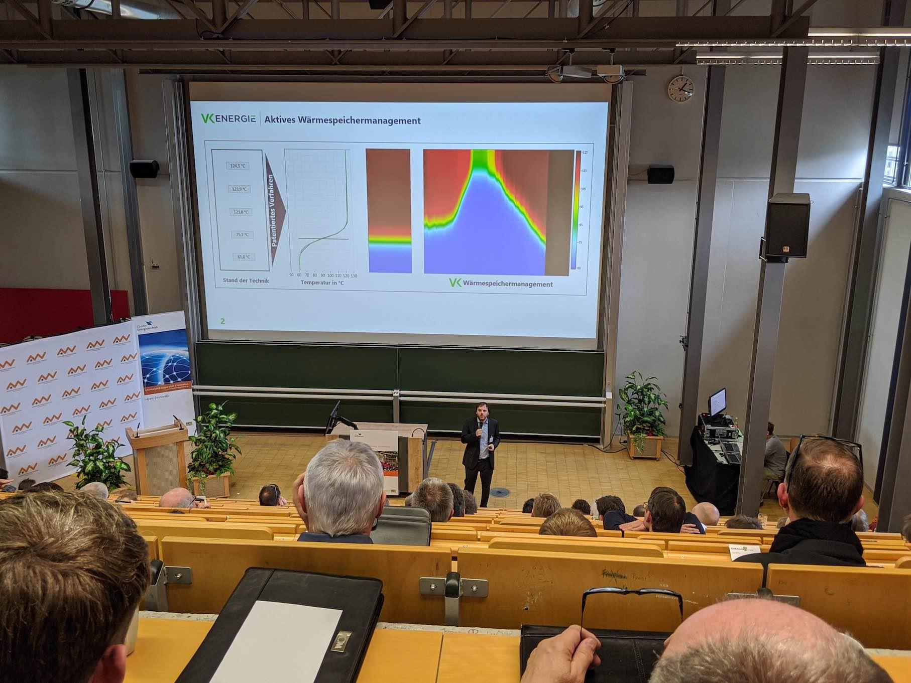 Cluster-Forum_Bayern_Innovativ_VK_Energie