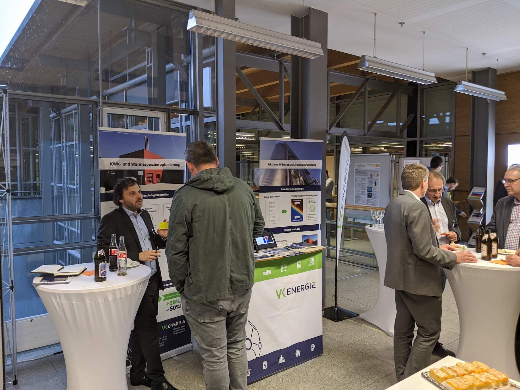 Cluster-Forum_Bayern_Innovativ_VK_Energie_Stand