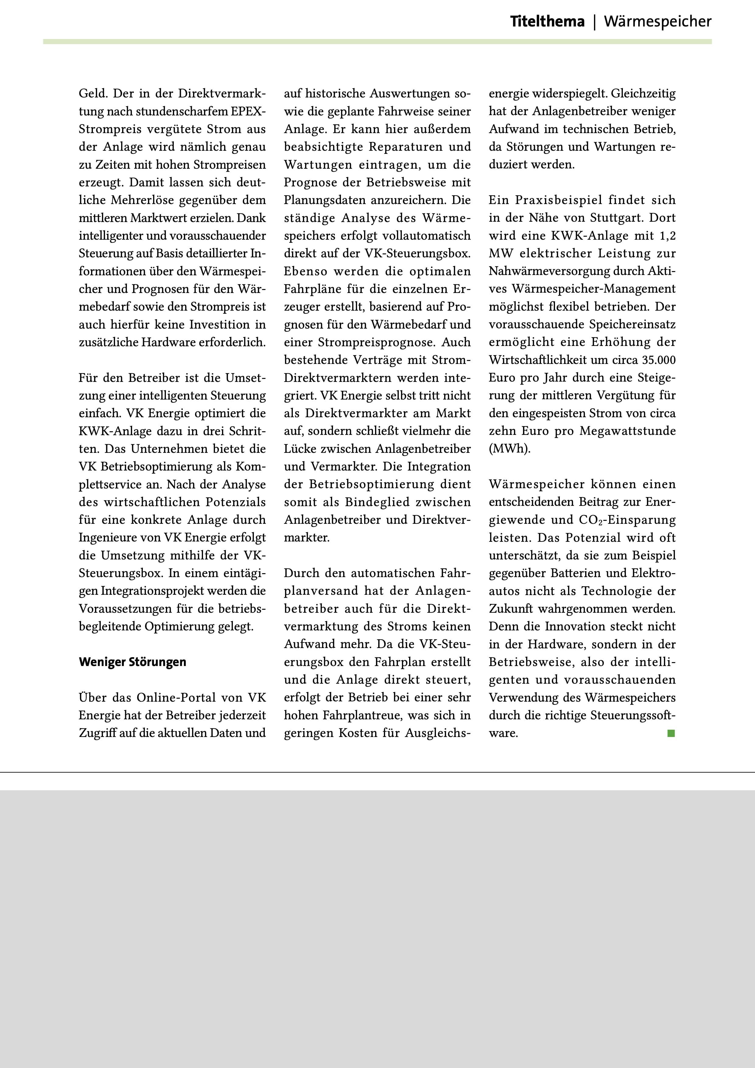 stadt+werk_1_2020_Artikel_S.2_Dr._Jungwirth