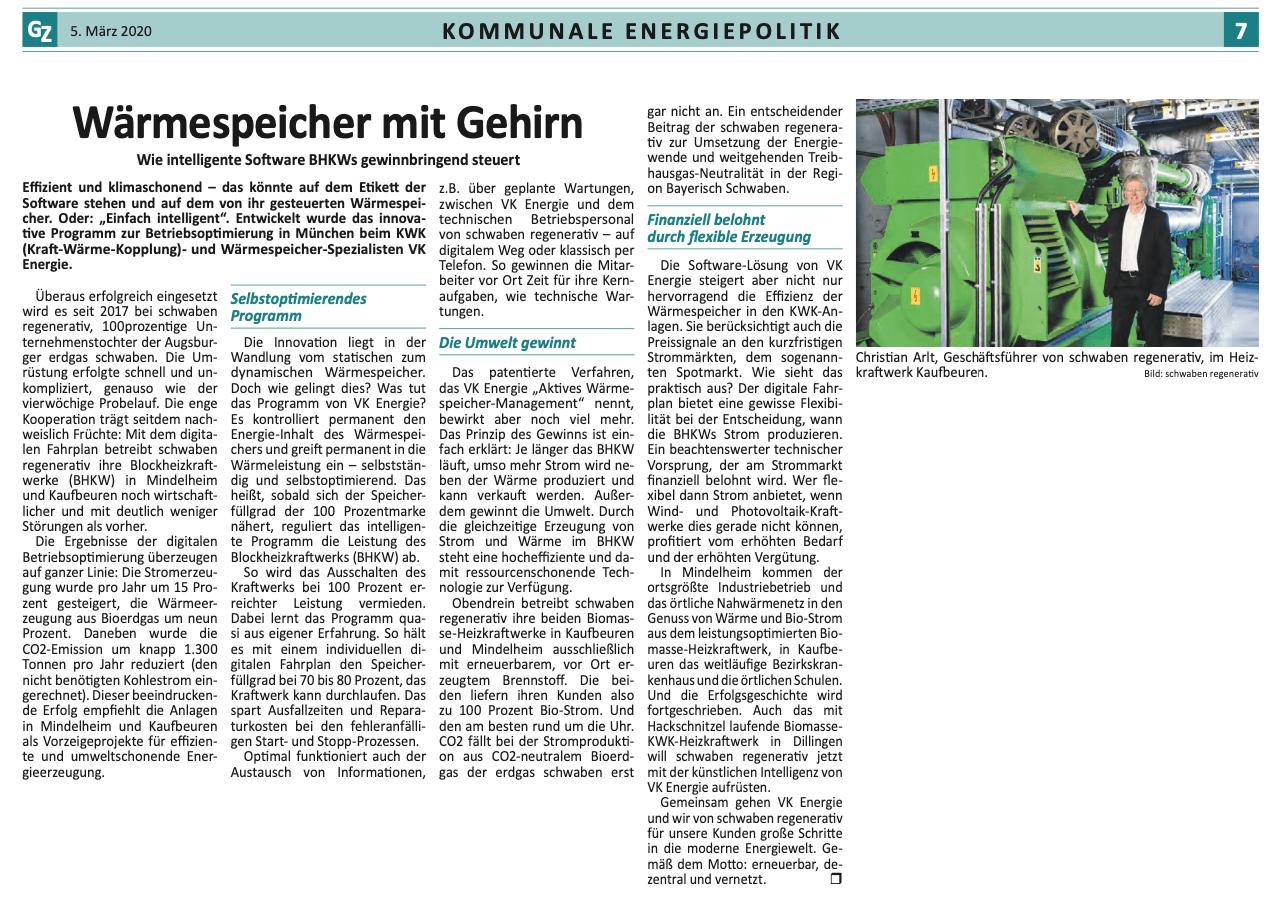 20-03-05_bayrische_gemeindezeitung_vk_energie