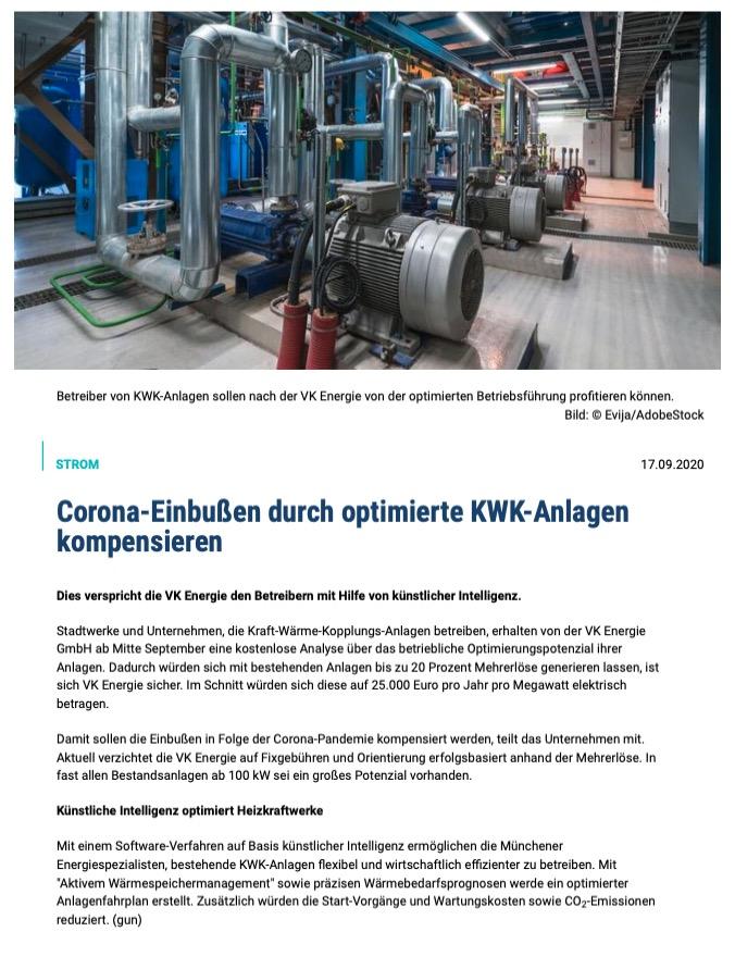 ZFK_VK_Energie_Betriebsoptimierung