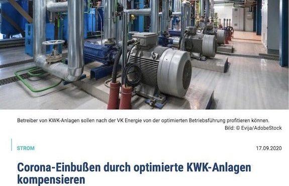 ZFT_VK_Energie_Vorschau