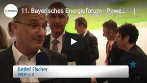 bayerisches_energieforum_vk_energie