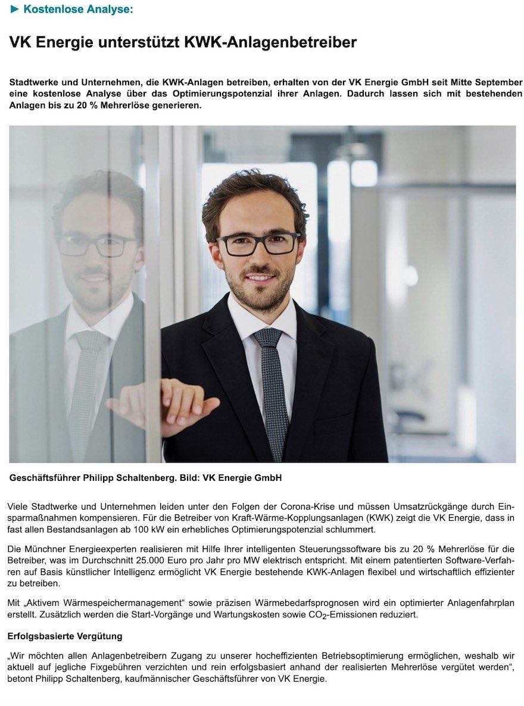 bayerische_gemeindezeitung_artikel_vk_energie