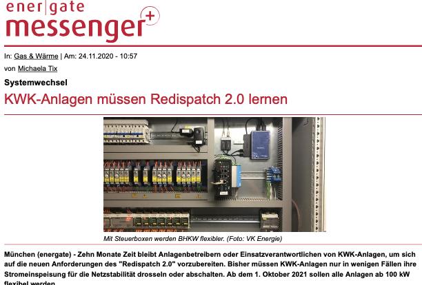 energate_messenger_redispatch_20_vk_energie