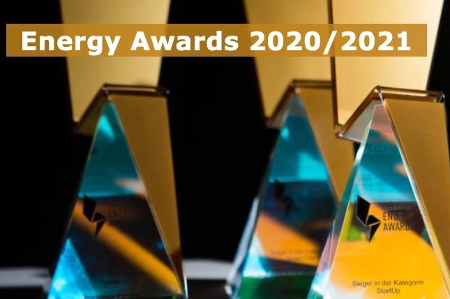 handelsblatt_energy_award