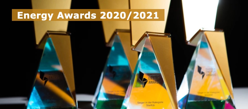 handelsblatt_energy_award_vk_energie
