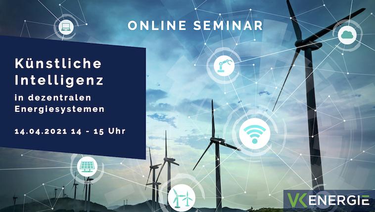 Webinar_dezentrale_energiesysteme_website