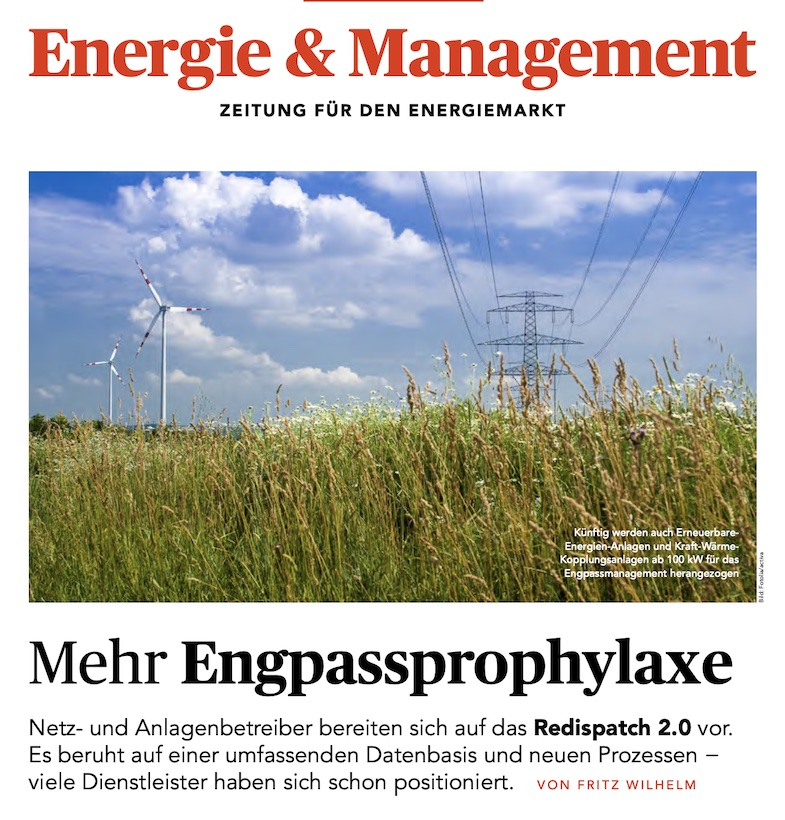 energieundmanagement_redispatch20_vkenergie_titel